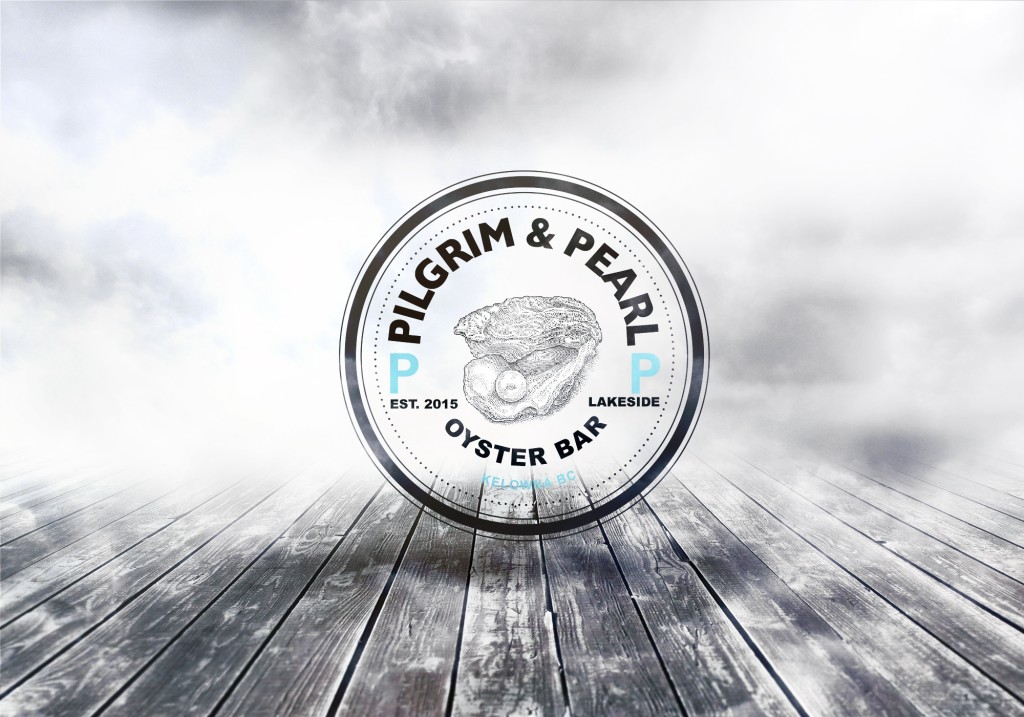 Pilgrim-and-Pearl-logo-on-dock